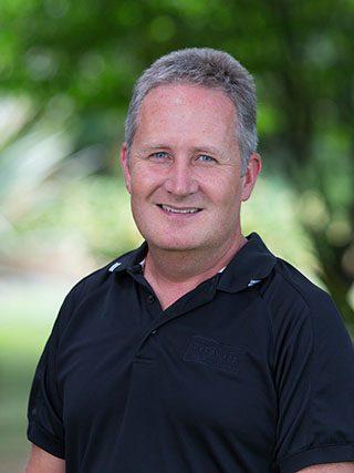 John Lewitt